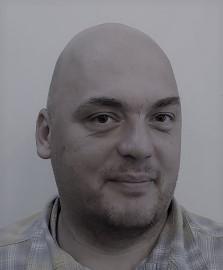 Karel Gábor