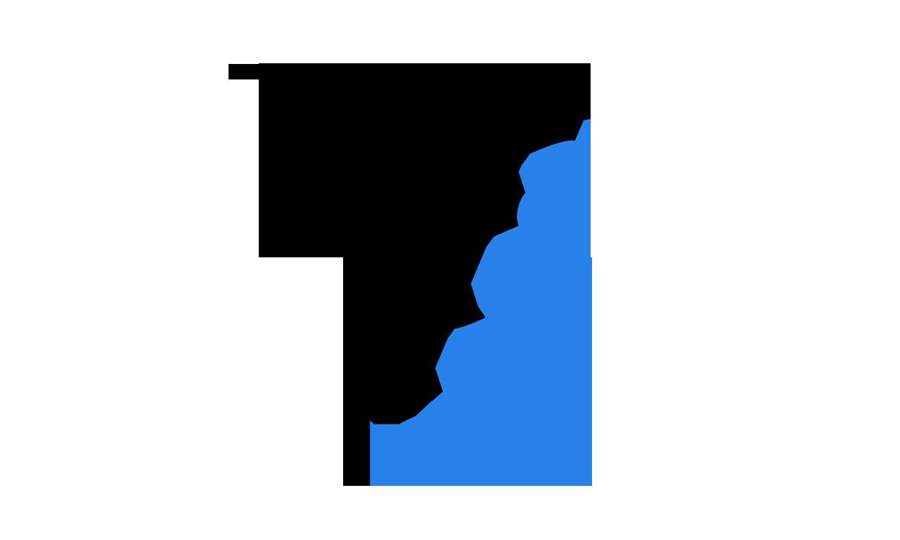 Site main image